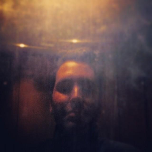 #hellaarty #selfie